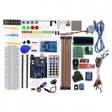 Ardunio Starter Kit 1