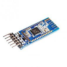 Bluetooth LE 4.0 CC2541 Serial Wireless Module