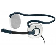 Logitech h130 Lightweight Headset