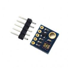 ML8511 UVB UV Rays Sensor Module