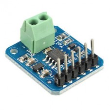 MAX31855 K Type Thermocouple Breakout Board