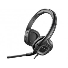 Plantronics Audio 355 Stereo Headset