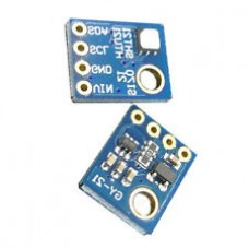Si7021 GY-21 High Precision I2C Humidity Sensor Breakout Board