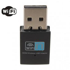 Mini USB Wifi LAN Adapter 802.11n/g/b