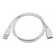 USB2 Extension Cable (M-F) Type A  1.8m